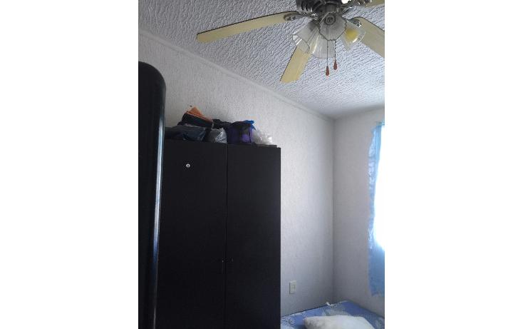 Foto de casa en venta en  , llano largo, acapulco de ju?rez, guerrero, 1044859 No. 06