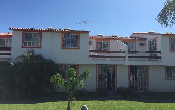Foto de casa en venta en  , llano largo, acapulco de juárez, guerrero, 1044859 No. 12
