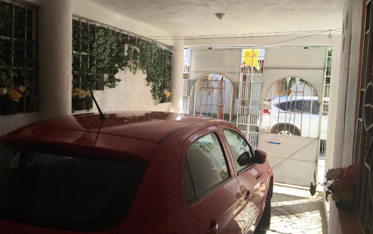 Foto de casa en venta en  , llano largo, acapulco de juárez, guerrero, 1044859 No. 14