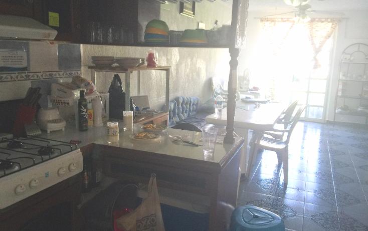 Foto de casa en venta en  , llano largo, acapulco de ju?rez, guerrero, 1044859 No. 15