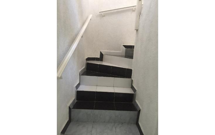Foto de casa en venta en  , llano largo, acapulco de ju?rez, guerrero, 1044859 No. 16