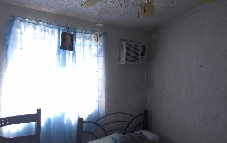 Foto de casa en venta en  , llano largo, acapulco de juárez, guerrero, 1044859 No. 17