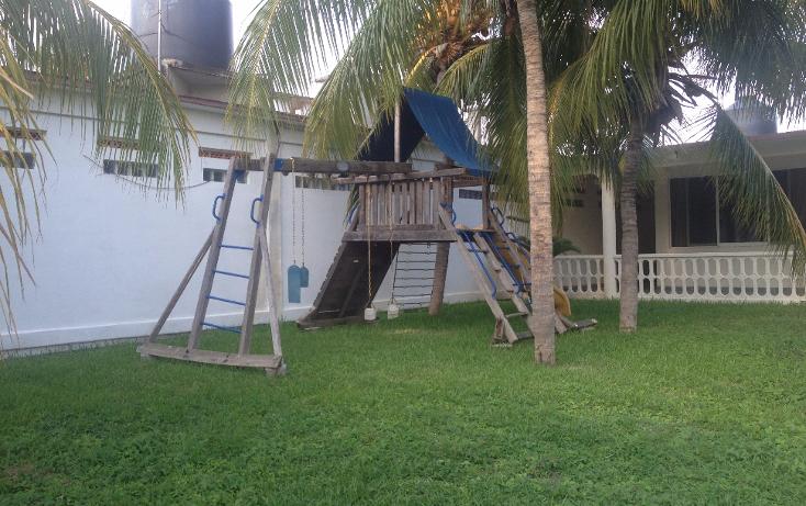 Foto de casa en venta en  , llano largo, acapulco de juárez, guerrero, 1143823 No. 02