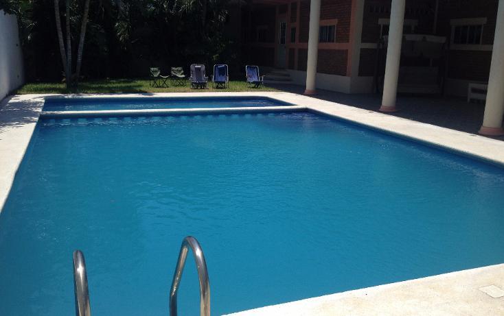 Foto de casa en venta en  , llano largo, acapulco de juárez, guerrero, 1143823 No. 03
