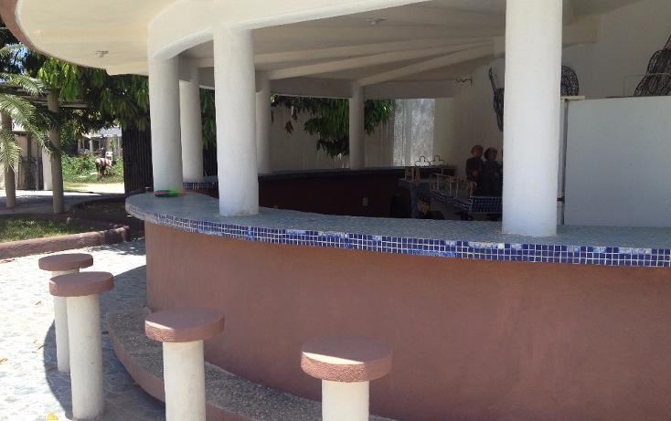 Foto de casa en venta en  , llano largo, acapulco de juárez, guerrero, 1143823 No. 05