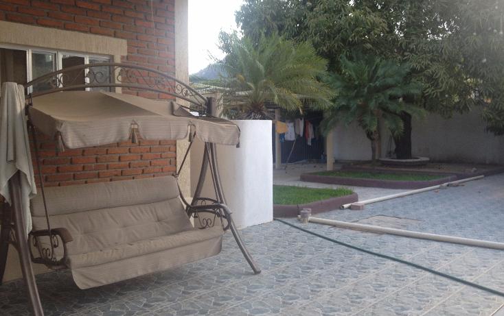 Foto de casa en venta en  , llano largo, acapulco de juárez, guerrero, 1143823 No. 06