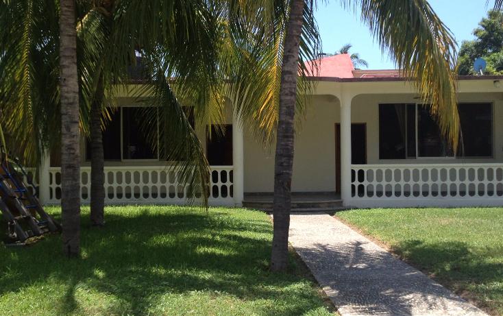 Foto de casa en venta en  , llano largo, acapulco de juárez, guerrero, 1143823 No. 07