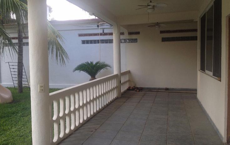 Foto de casa en venta en  , llano largo, acapulco de juárez, guerrero, 1143823 No. 08