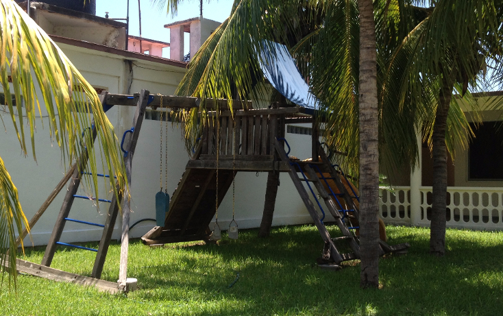 Foto de casa en venta en  , llano largo, acapulco de juárez, guerrero, 1143823 No. 11