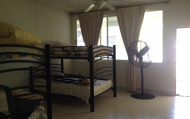 Foto de casa en venta en  , llano largo, acapulco de juárez, guerrero, 1143823 No. 14