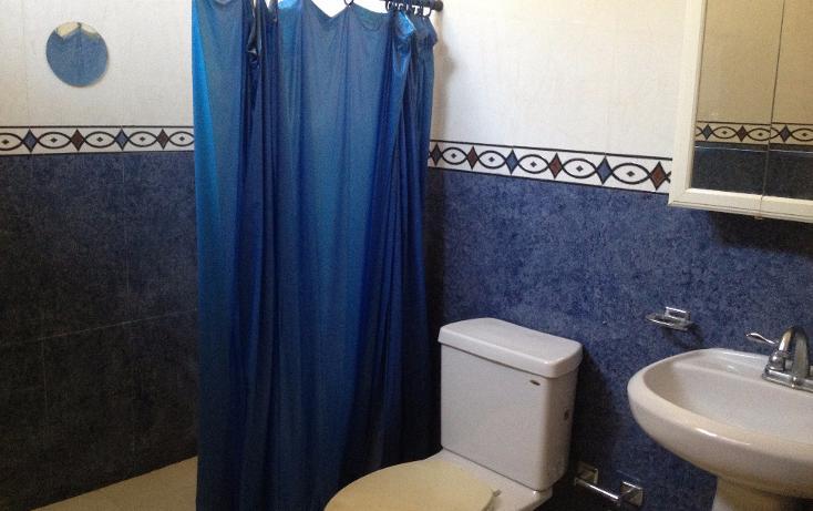 Foto de casa en venta en  , llano largo, acapulco de juárez, guerrero, 1143823 No. 15
