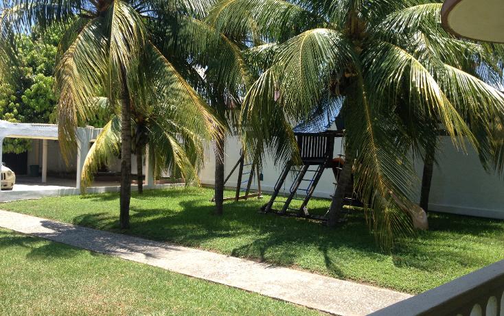 Foto de casa en venta en  , llano largo, acapulco de juárez, guerrero, 1143823 No. 18