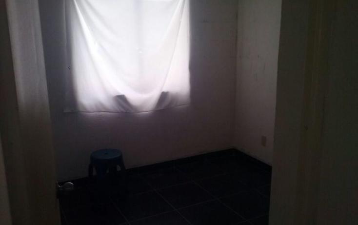 Foto de casa en venta en  , llano largo, acapulco de juárez, guerrero, 1177001 No. 01