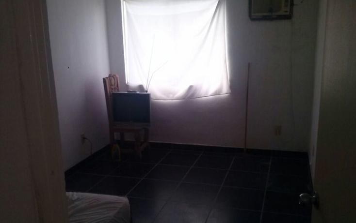 Foto de casa en venta en  , llano largo, acapulco de juárez, guerrero, 1177001 No. 05