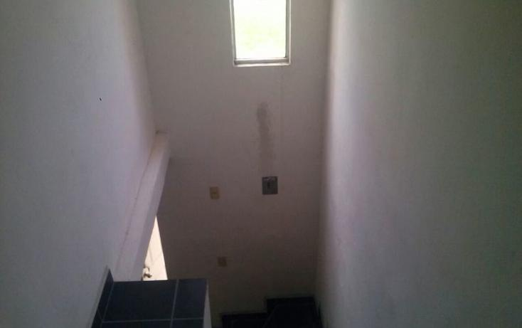 Foto de casa en venta en  , llano largo, acapulco de juárez, guerrero, 1177001 No. 06