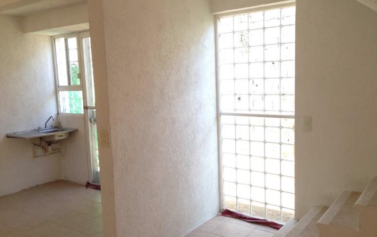 Foto de casa en venta en  , llano largo, acapulco de juárez, guerrero, 1186091 No. 02