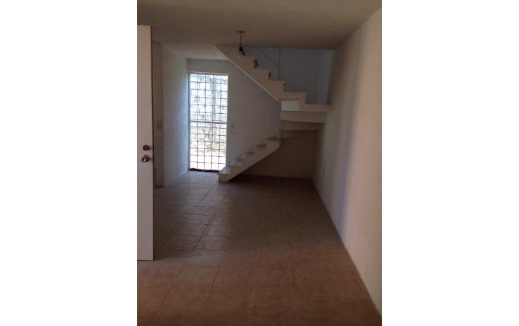 Foto de casa en venta en  , llano largo, acapulco de juárez, guerrero, 1186091 No. 03
