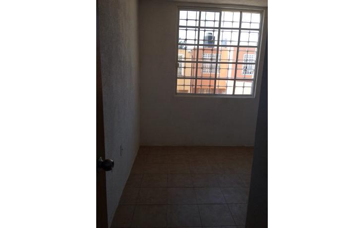 Foto de casa en venta en  , llano largo, acapulco de juárez, guerrero, 1186091 No. 06