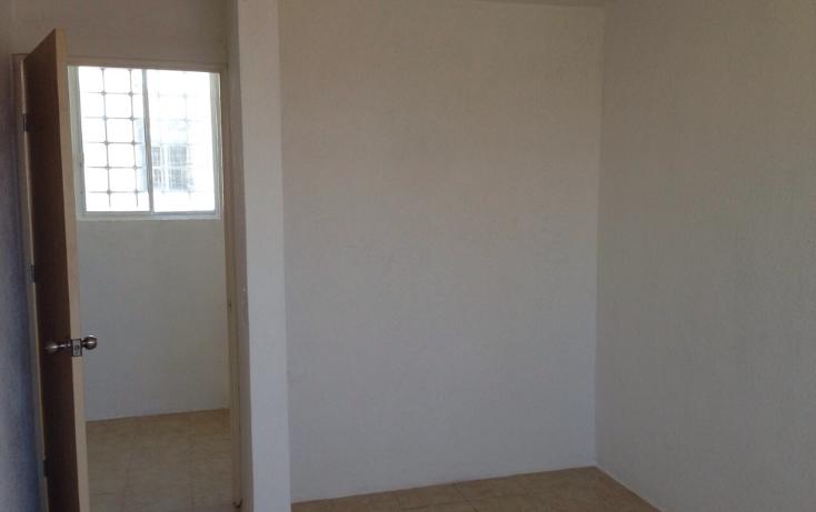 Foto de casa en venta en  , llano largo, acapulco de juárez, guerrero, 1186091 No. 07