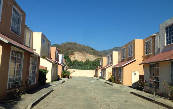 Foto de casa en venta en  , llano largo, acapulco de juárez, guerrero, 1186091 No. 08