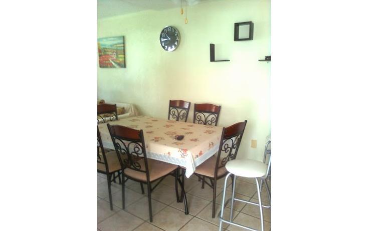 Foto de casa en venta en  , llano largo, acapulco de juárez, guerrero, 1233195 No. 02