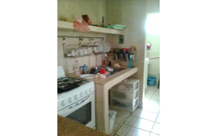Foto de casa en venta en  , llano largo, acapulco de juárez, guerrero, 1233195 No. 03