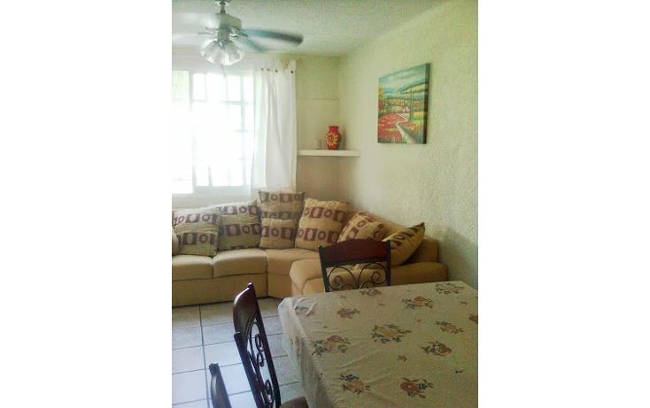 Foto de casa en venta en  , llano largo, acapulco de juárez, guerrero, 1233195 No. 05