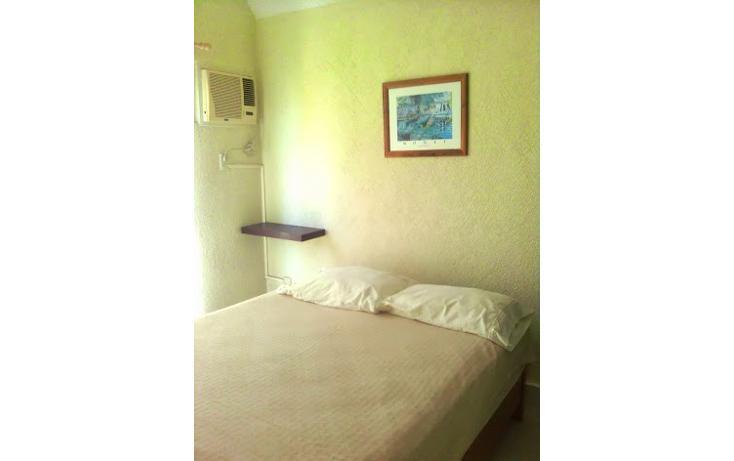 Foto de casa en venta en  , llano largo, acapulco de juárez, guerrero, 1233195 No. 06
