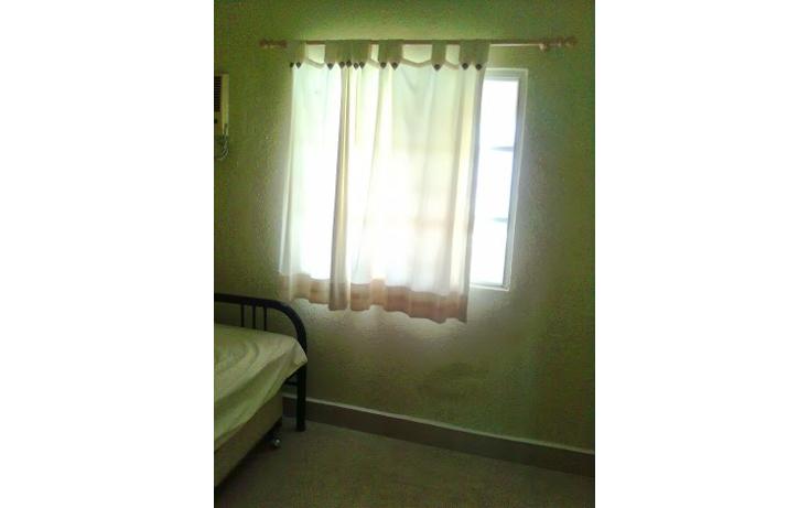 Foto de casa en venta en  , llano largo, acapulco de juárez, guerrero, 1233195 No. 07