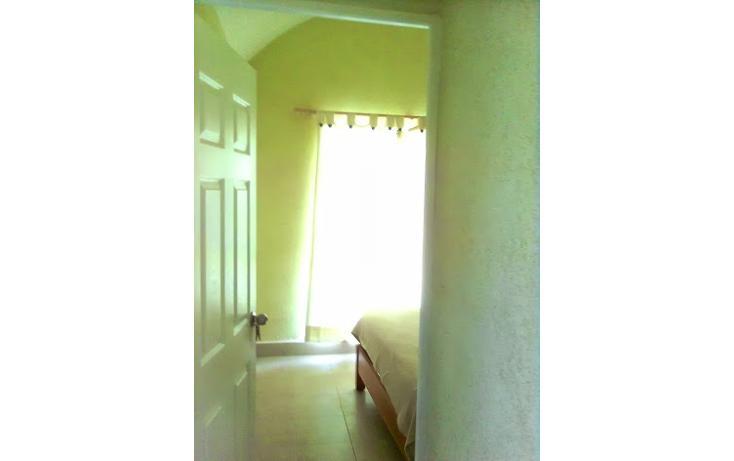 Foto de casa en venta en  , llano largo, acapulco de juárez, guerrero, 1233195 No. 08