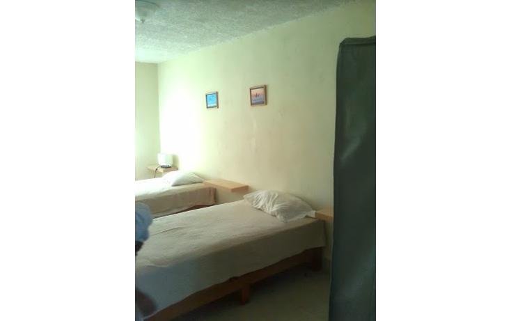 Foto de casa en venta en  , llano largo, acapulco de juárez, guerrero, 1233195 No. 09