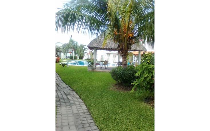 Foto de casa en venta en  , llano largo, acapulco de juárez, guerrero, 1233195 No. 10