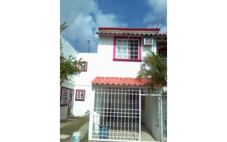 Foto de casa en venta en  , llano largo, acapulco de juárez, guerrero, 1233195 No. 11