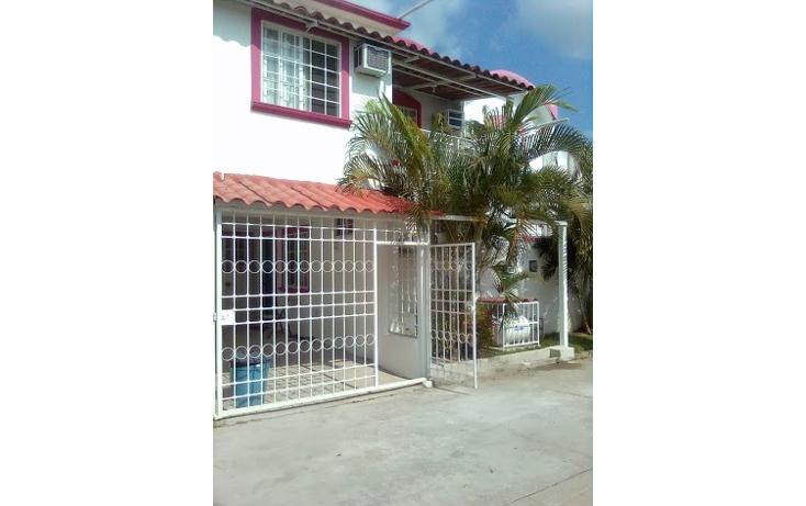 Foto de casa en venta en  , llano largo, acapulco de juárez, guerrero, 1233195 No. 12
