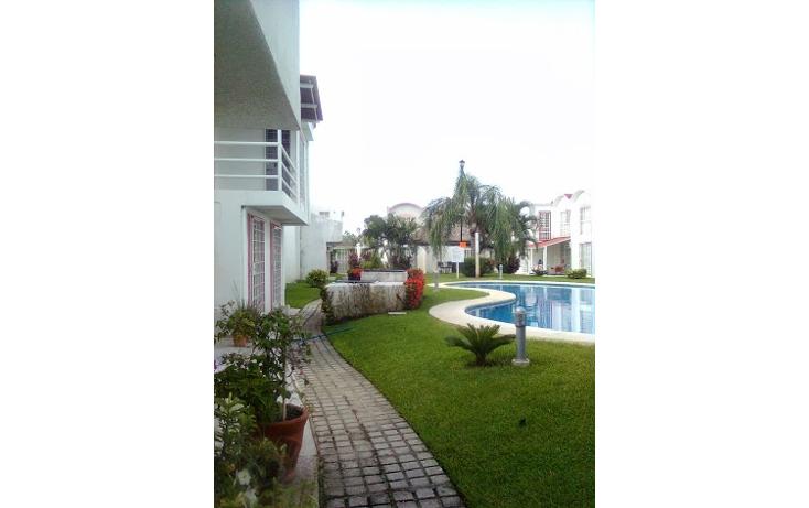 Foto de casa en venta en  , llano largo, acapulco de juárez, guerrero, 1233195 No. 13