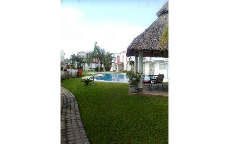 Foto de casa en venta en  , llano largo, acapulco de juárez, guerrero, 1233195 No. 14