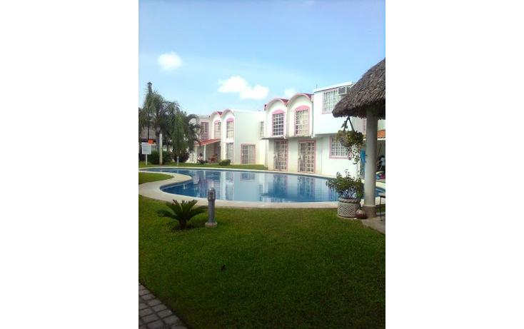 Foto de casa en venta en  , llano largo, acapulco de juárez, guerrero, 1233195 No. 15
