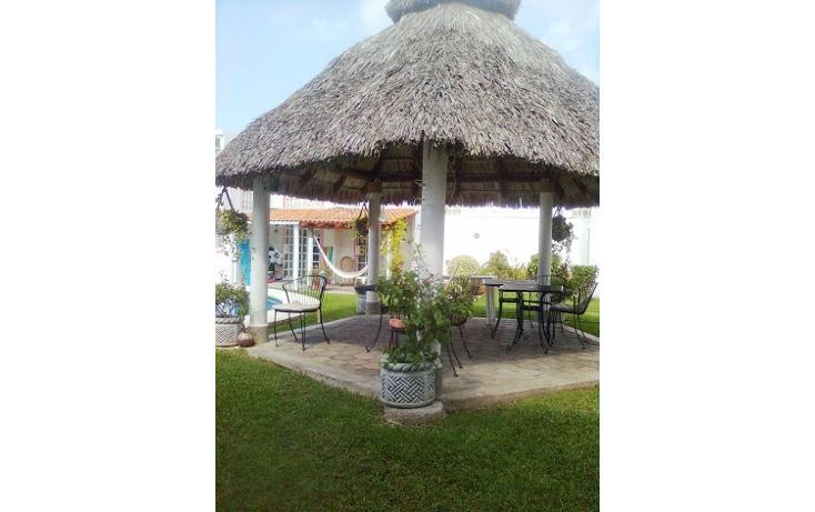 Foto de casa en venta en  , llano largo, acapulco de juárez, guerrero, 1233195 No. 16