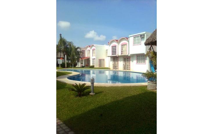Foto de casa en venta en  , llano largo, acapulco de juárez, guerrero, 1233195 No. 17
