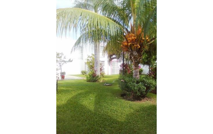 Foto de casa en venta en  , llano largo, acapulco de juárez, guerrero, 1233195 No. 18