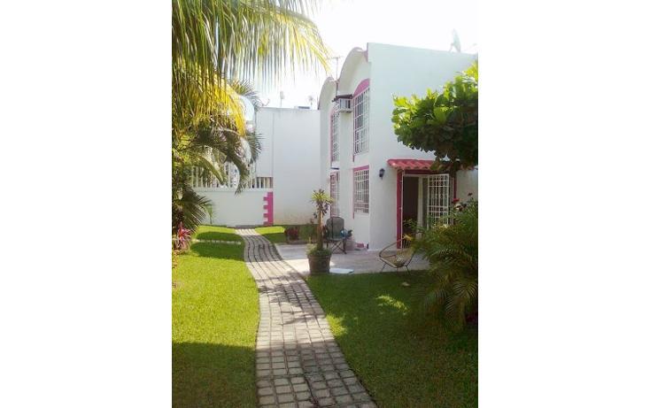 Foto de casa en venta en  , llano largo, acapulco de juárez, guerrero, 1233195 No. 19