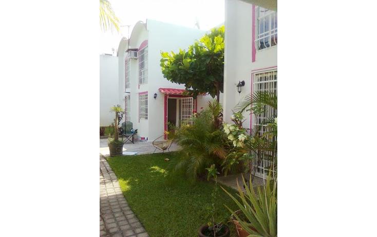 Foto de casa en venta en  , llano largo, acapulco de juárez, guerrero, 1233195 No. 20