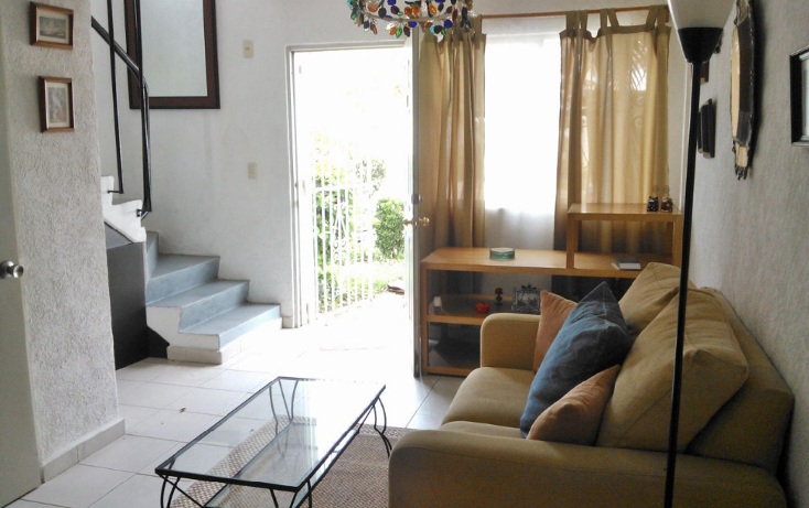 Foto de casa en venta en  , llano largo, acapulco de juárez, guerrero, 1257397 No. 03