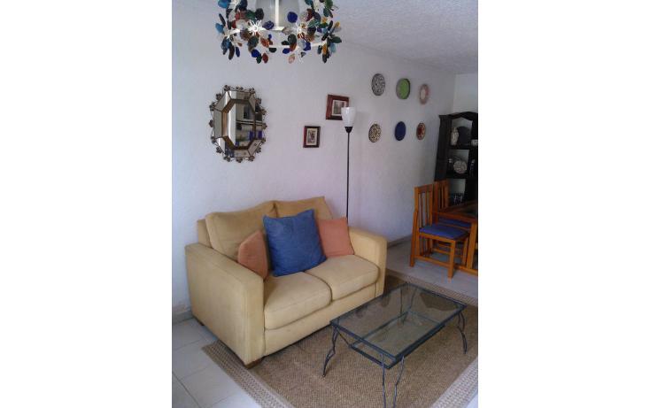 Foto de casa en venta en  , llano largo, acapulco de juárez, guerrero, 1257397 No. 04