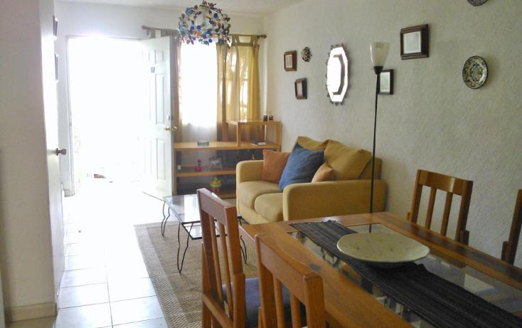 Foto de casa en venta en  , llano largo, acapulco de juárez, guerrero, 1257397 No. 05
