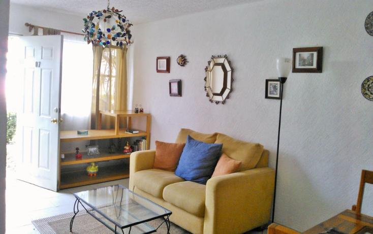 Foto de casa en venta en  , llano largo, acapulco de juárez, guerrero, 1257397 No. 07