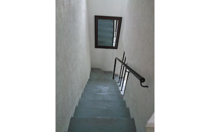 Foto de casa en venta en  , llano largo, acapulco de juárez, guerrero, 1257397 No. 08