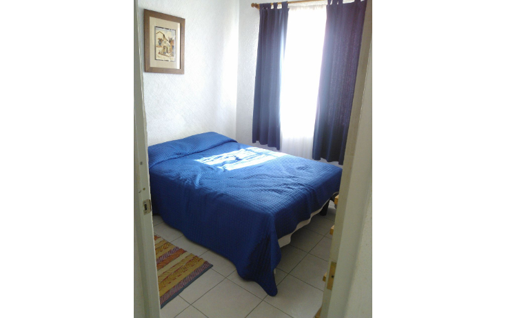 Foto de casa en venta en  , llano largo, acapulco de juárez, guerrero, 1257397 No. 09