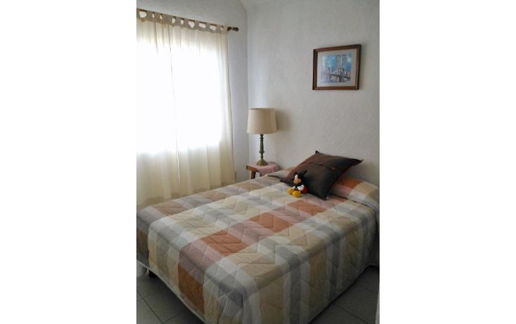 Foto de casa en venta en  , llano largo, acapulco de juárez, guerrero, 1257397 No. 10