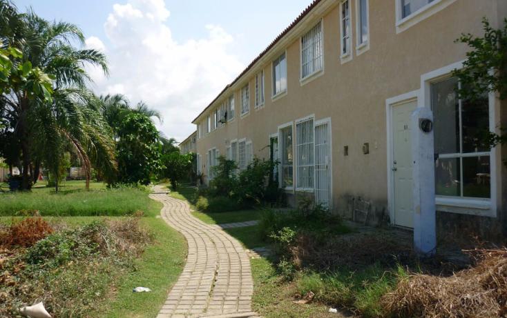 Foto de casa en venta en  , llano largo, acapulco de juárez, guerrero, 1262087 No. 01